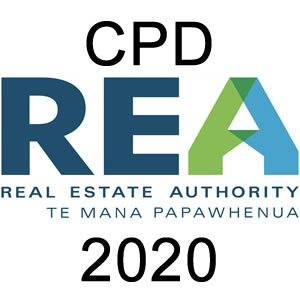 2020 CPD - Buyer Experience