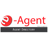 Introduction to the e-Agent Directory