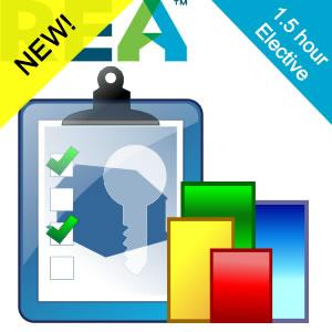 REA CPD - Business Sales: Appraisals
