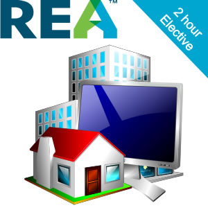 REA CPD - Legal Ownership and Tenure