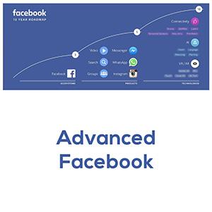Adv Facebook