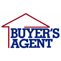 Introduction to Buyers Agency