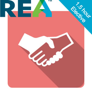 REA CPD - Tender & Auction