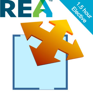 REA CPD - Issues Beyond the Boundary