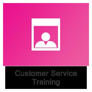 Customer Service: Critical Elements of Customer Service