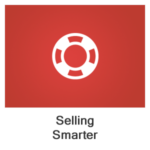 Selling Smarter