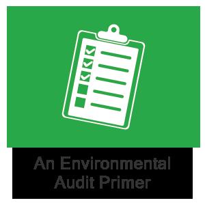 An Environmental Audit Primer