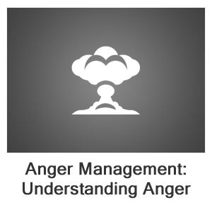 Anger Management: Understanding Anger