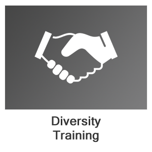 Diversity Training: Celebrating Diversity in the Workplace