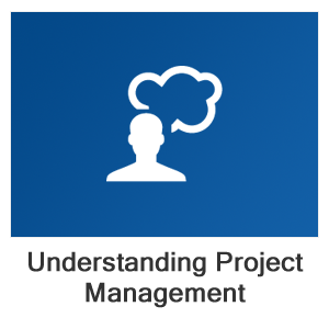 Project Management Training: Understanding Project Management