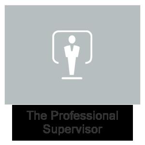 The Professional Supervisor
