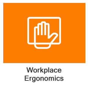 Workplace Ergonomics: Injury Prevention Through Ergonomics